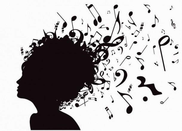 Psicología y música para tu carrera
