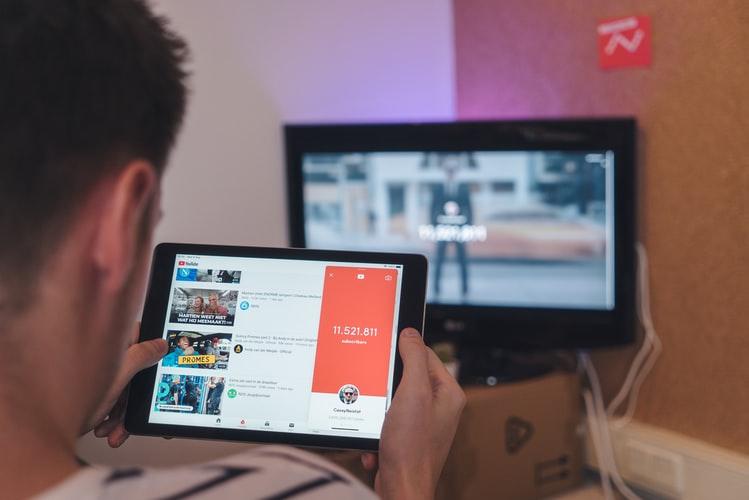 YouTube Music: Novedades de producto y objetivos de negocio
