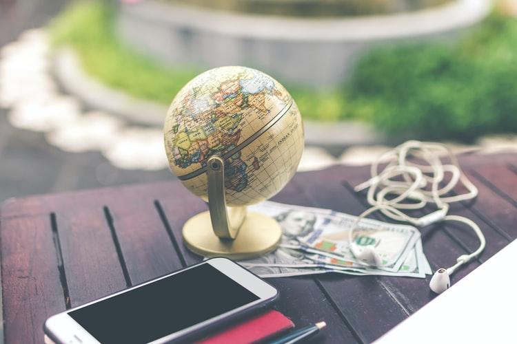 Introducción a la gestión internacional de los derechos de los productores fonográficos